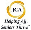 The Jewish Council for the Aging