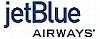 Win tickets from jetBlue Airways
