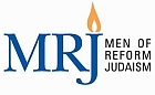Men of Reform Judaism